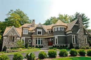 2 family homes for in nj two mansions homes of the rich