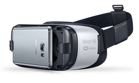 samsung vr t mobile to sell the samsung gear vr starting november 27 for 99 droid