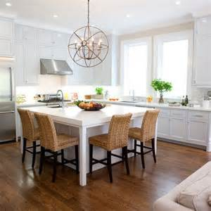 kitchen islands with seating for 2 square island seating on two sides dream kitchen