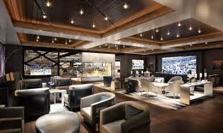 Private Dining Rooms Dallas dallas cowboys create swanky country club at new billion