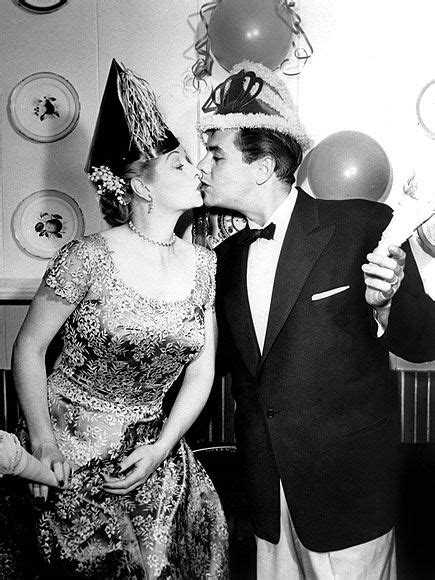 new year s eve bash celebrating classic hollywood s leading 76 best images about happy new year on pinterest happy