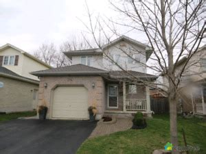 Looking For A 3 Bedroom House To Rent by 3 Bedrooms Local House Rentals In Kijiji
