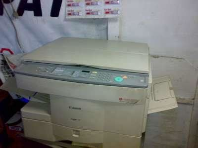 Tinta Mesin Fotokopi mesin fotokopi jual mesin sewa mesin