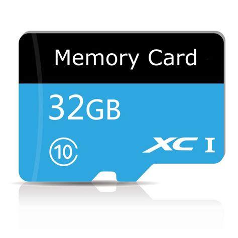Memory Card Komputer free sle memory card micro 1tb memory sd card for machine car tablet pc buy 1tb
