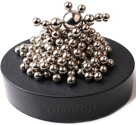 magnetic sculpture desk toy parents need blog top 5 best valentine gifts for men