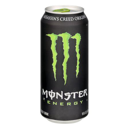 7 Energy Drinks That Actually Help by Energy Drink 16 0 Fl Oz Walmart