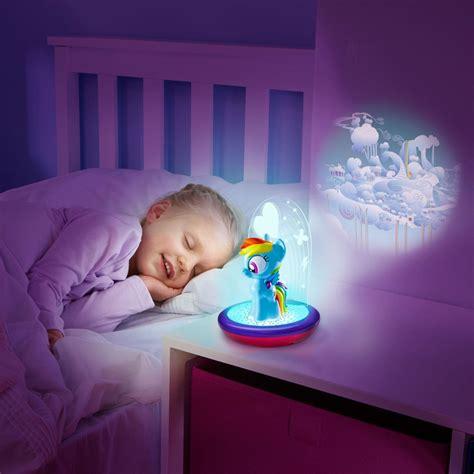little night lights 3 in 1 magic go glow night light paw patrol my little