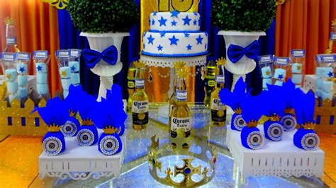 decoracion fiestas adultos decoracion de cumplea 241 os para adultos
