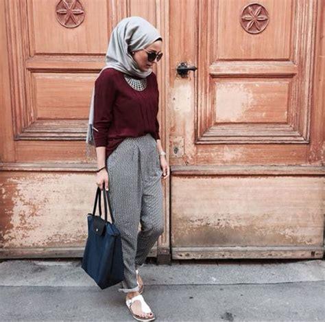 style ideas winter hijab fashion style collection ideas 32 photos
