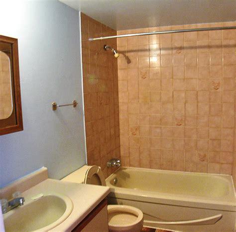 relooking salle de bain avant apres 647 relooking de salle de bain 224 petit prix salle de bain
