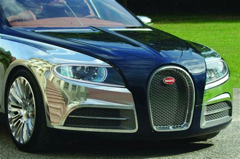 bugatti sedan galibier 16c a perfect destination for all information about luxury