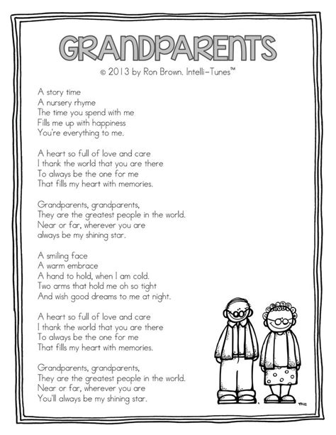 The Grandparents Book Teaching Grandmothers To Eggs by Idea Factory Thank Goodness For Grandparents