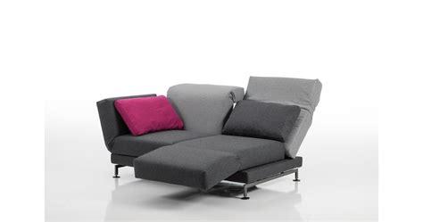 sofa ausbildung br 252 hl funktions sofa moule gr 252 ner krebs
