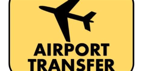 Airport Transfer Company by Airport Transfer Company Istanbul Airport Transfer