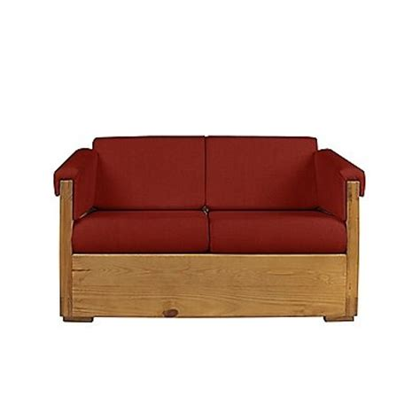this end up loveseat 1000 images about this end up classic collection on