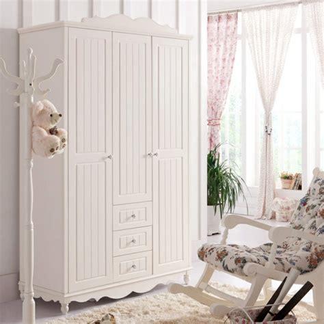 Neueste Garderobe Designs by Ratschl 228 Ge Wie Sie Ihr Garderobe Design Aussuchen