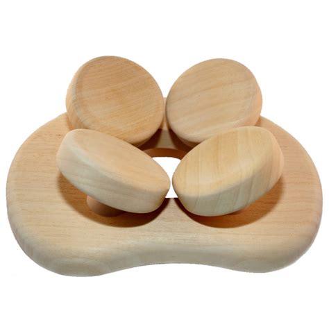 cuscino poggiatesta cuscino poggiatesta in legno per sauna bsvillage