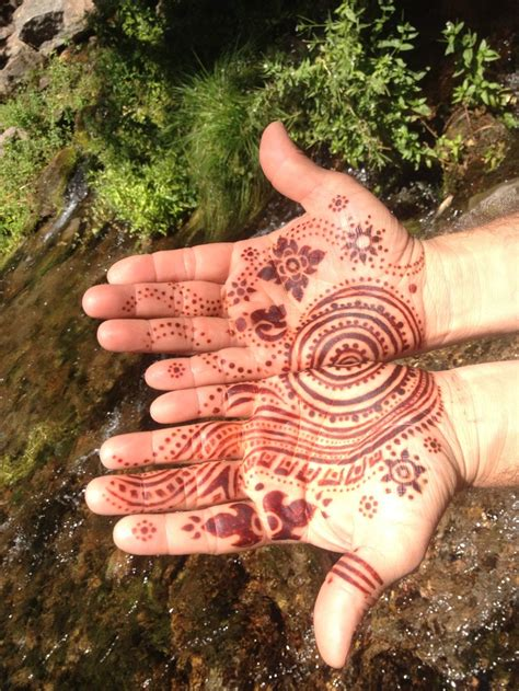 henna tattoo sacramento 35 best images about hennas by me on stains