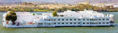 Marvela Interiors taj lake palace udaipur heritage hotels in udaipur