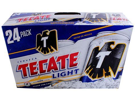 24 pack of bud light 24 pack of bud light bud light 12 fl oz 24 pack