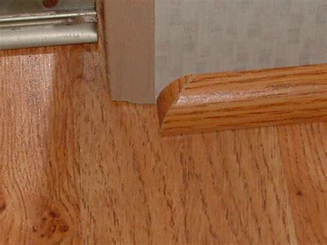 how to end laminate flooring at doorways laminate flooring end laminate flooring door