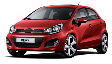 kia 2012 review when car demands a second