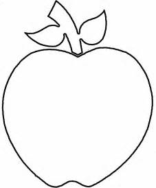 Outline Clipart by Outlines Apples Clipart Best Clipart Best