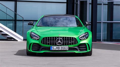 mercedes amg gt    wallpapers hd wallpapers id