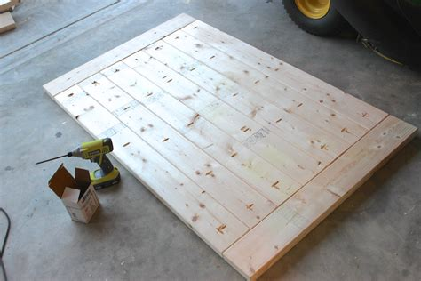 diy table top diy farmhouse table free plans rogue engineer