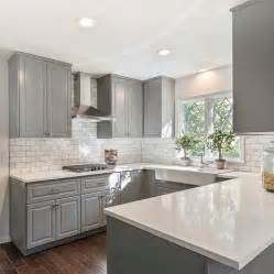 renovation kitchen cabinet best 25 kitchen remodeling ideas on pinterest kitchen