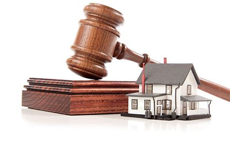buying a house with in laws sabheenmanagement com policies to ease buying a house in mumbai