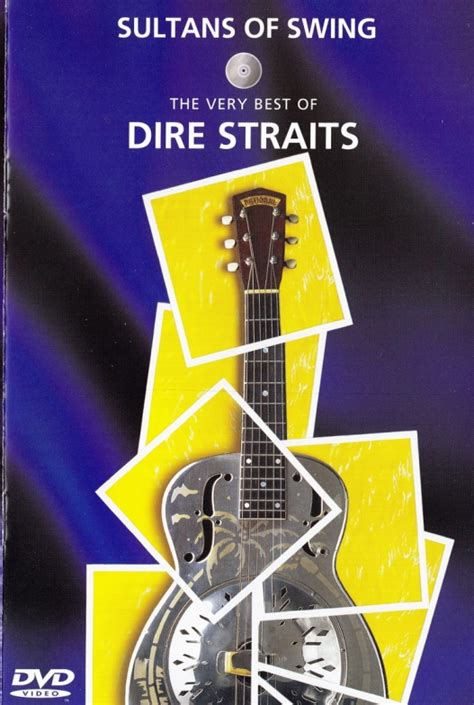 sultans of swing song meaning dire straits the very best of 1998 universal japan shm cd
