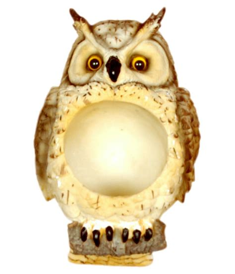 ghar home decor gifts owl buy ghar home decor gifts owl