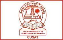 Cusat Mba Entrance 2017 by Mba Entrance Exams 2017 18 Cat Cmat Nmat Iift Xat