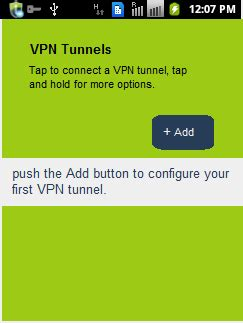 feat vpn apk tricks tonic how to use feat vpn configs in android phone