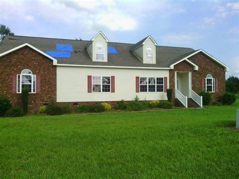 washington carolina nc fsbo homes for sale