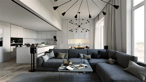 Enhance Your Room Decor With Check Out These Lighting Tips To Enhance Your Living Room
