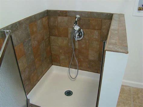 puppy shower shower home decor ideas