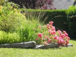 am 233 nagement de jardin arborescence paysage