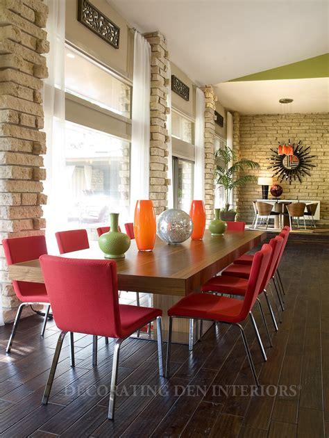 uncategorized inspiring home decorating styles interior 2012 october high point design trends decorating den
