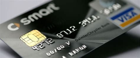 who makes chips for credit cards what you should about the new credit card chip rule