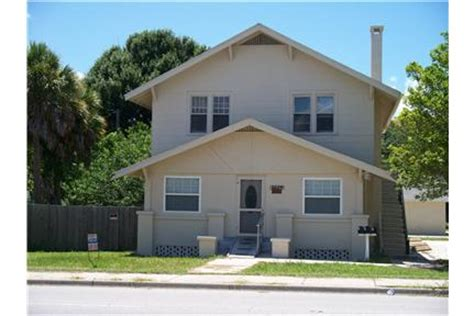 houses for rent st pete saint petersburg homes for rent truliacom rachael edwards