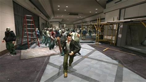 Ps4 Dead Rising 2 Usa dead rising ps4 release date news reviews releases