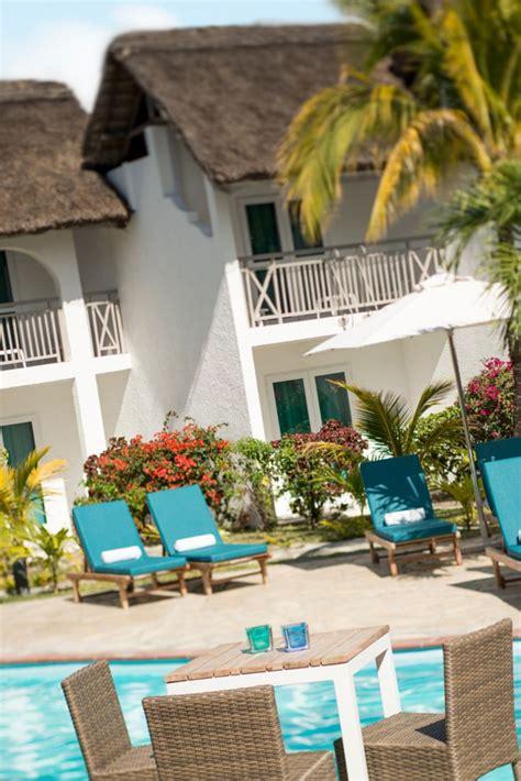 veranda palmar 25 best veranda palmar images on