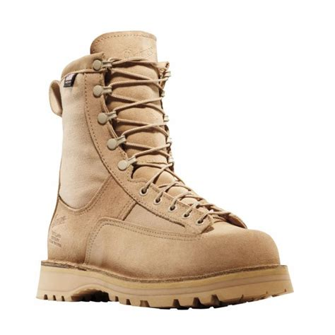 Bordy Army Shoes danner desert acadia temperate boots danner