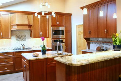 decorate with high ceilings decorating above kitchen cabinets with high ceilings