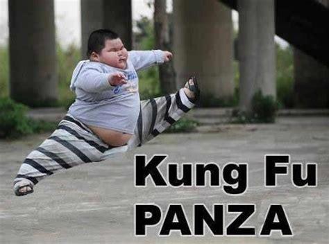 imagenes chistosos de niños im 225 genes de gordos chistosos http www gorditosenlucha