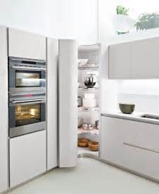 large storage cabinets with doors large white kitchen storage cabinets with doors on two