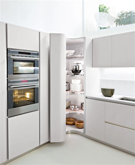 storage furniture for kitchen large white kitchen storage cabinets with doors on two tones tile floor homes showcase