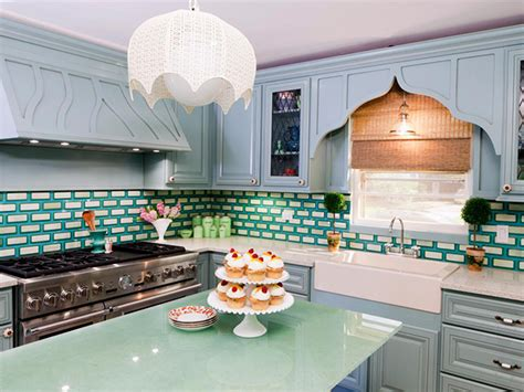 How To Choose Kitchen Backsplash by How To Choose The Right Backsplash For Your Granite